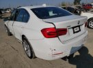 Lot #1611467441 2017 BMW 330 XI
