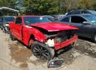 Lot #1639127064 2012 FORD MUSTANG
