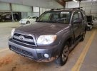 Lot #1639172554 2008 TOYOTA 4RUNNER LI