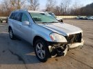 Lot #1639513807 2011 MERCEDES-BENZ GL 450 4MA
