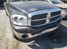 Lot #1680359644 2008 DODGE RAM 1500 S