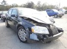 Lot #1686757731 2014 DODGE AVENGER SE