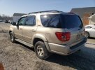 Lot #1690316587 2004 TOYOTA SEQUOIA SR
