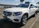 Lot #1690809344 2019 MERCEDES-BENZ GLC 300