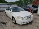 Lot #1692313671 2006 TOYOTA AVALON XL