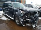 Lot #1761515907 2009 FORD EXPEDITION