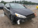 Lot #1762974667 2016 FORD FOCUS S