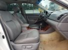Lot #1763892847 2005 TOYOTA CAMRY LE