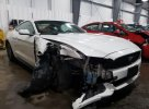 Lot #1775449101 2015 FORD MUSTANG
