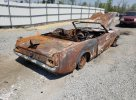 Lot #1775541364 1965 FORD MUSTANG