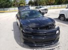 Lot #1776089504 2018 DODGE CHARGER PO