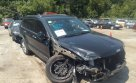 Lot #1776436791 2014 JEEP GRAND CHEROKEE LIMITED