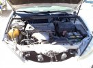 Lot #1776584761 2002 TOYOTA CAMRY LE